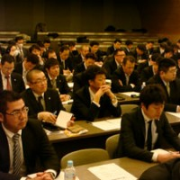 2012年度 政策勉強会