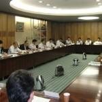 全国地協議長会議