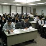 組織問題研究セミナー:メイン
