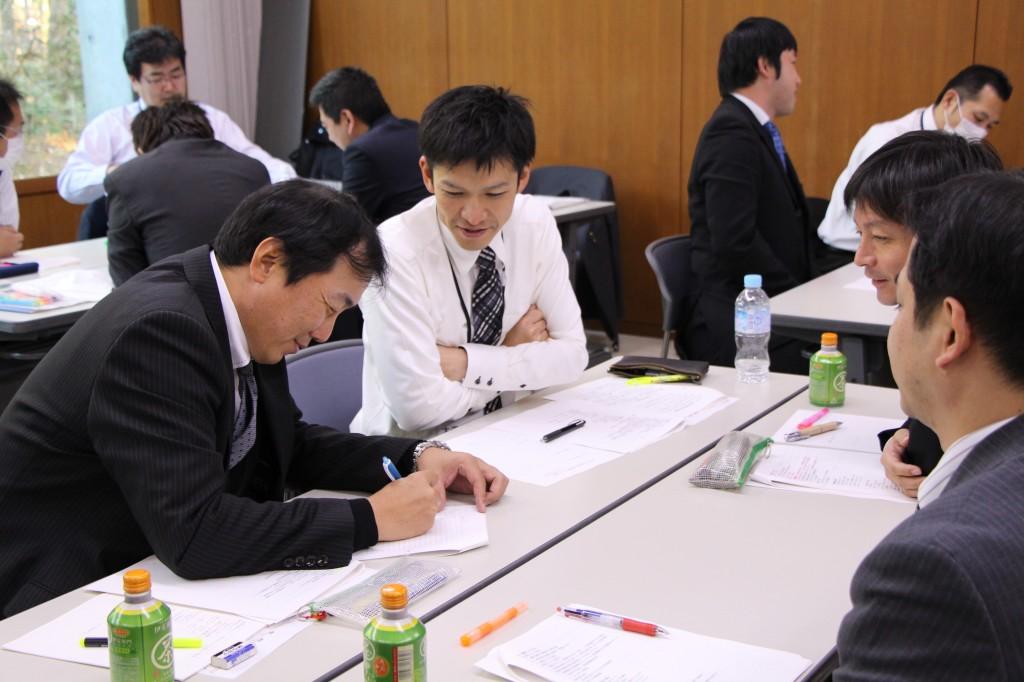 経営対策セミナー(メイン)