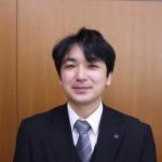 組合ニュース:コメント者奥薗