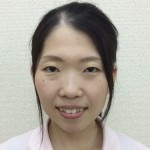 shodo-sakagami