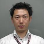 akitachikyo02