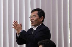 HP更新「地域本部役員研修会」04