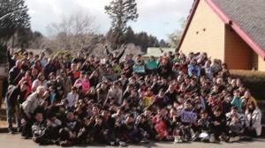 winter camp2016