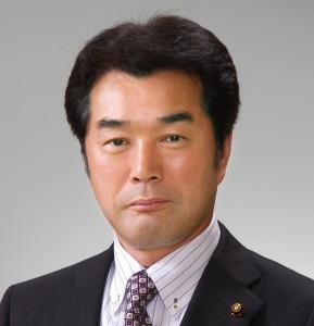 ニュースNGU:相馬(2016.4.25HP更新)