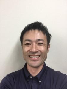 ニュースNGU 富田林モータースクール コメント者 松井 淳一