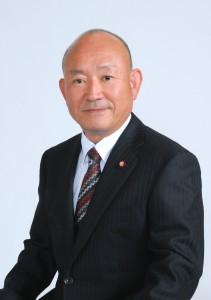 ニュースNGU 村松議員 顔写真