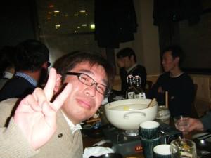 ニュースNGU 長村製作所労組 コメント者:中山