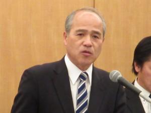 2018中央委員会 (1)
