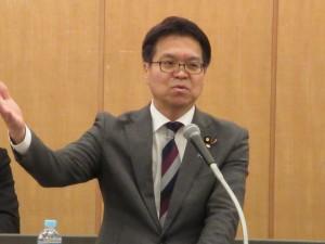 2018中央委員会 (18)