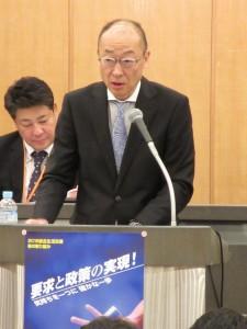 2018中央委員会 (25)