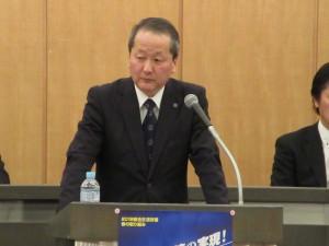 2018中央委員会 (32)