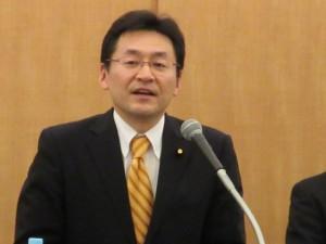 2018中央委員会 (45)