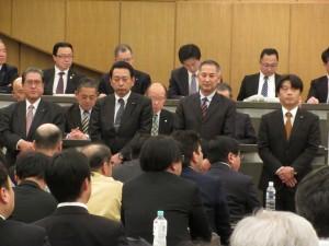 2018中央委員会 (49)