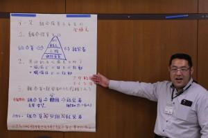 instruction (2)