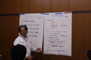 instruction (3)
