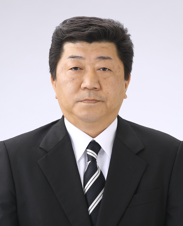長谷川 祐司