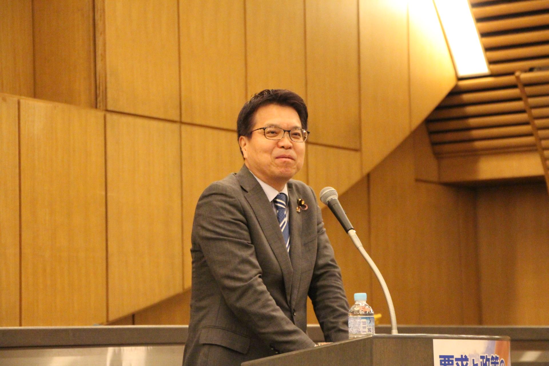 2019中央委員会 (18)