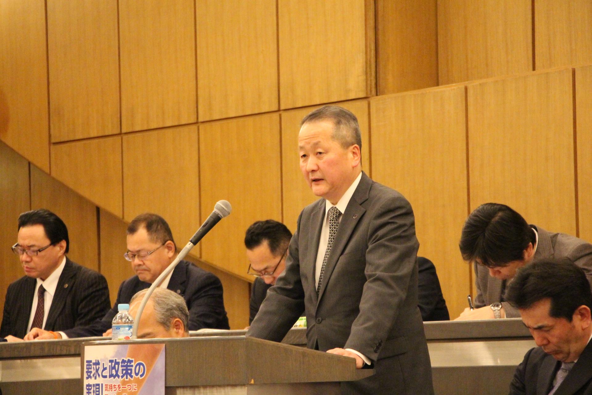 2019中央委員会 (1)