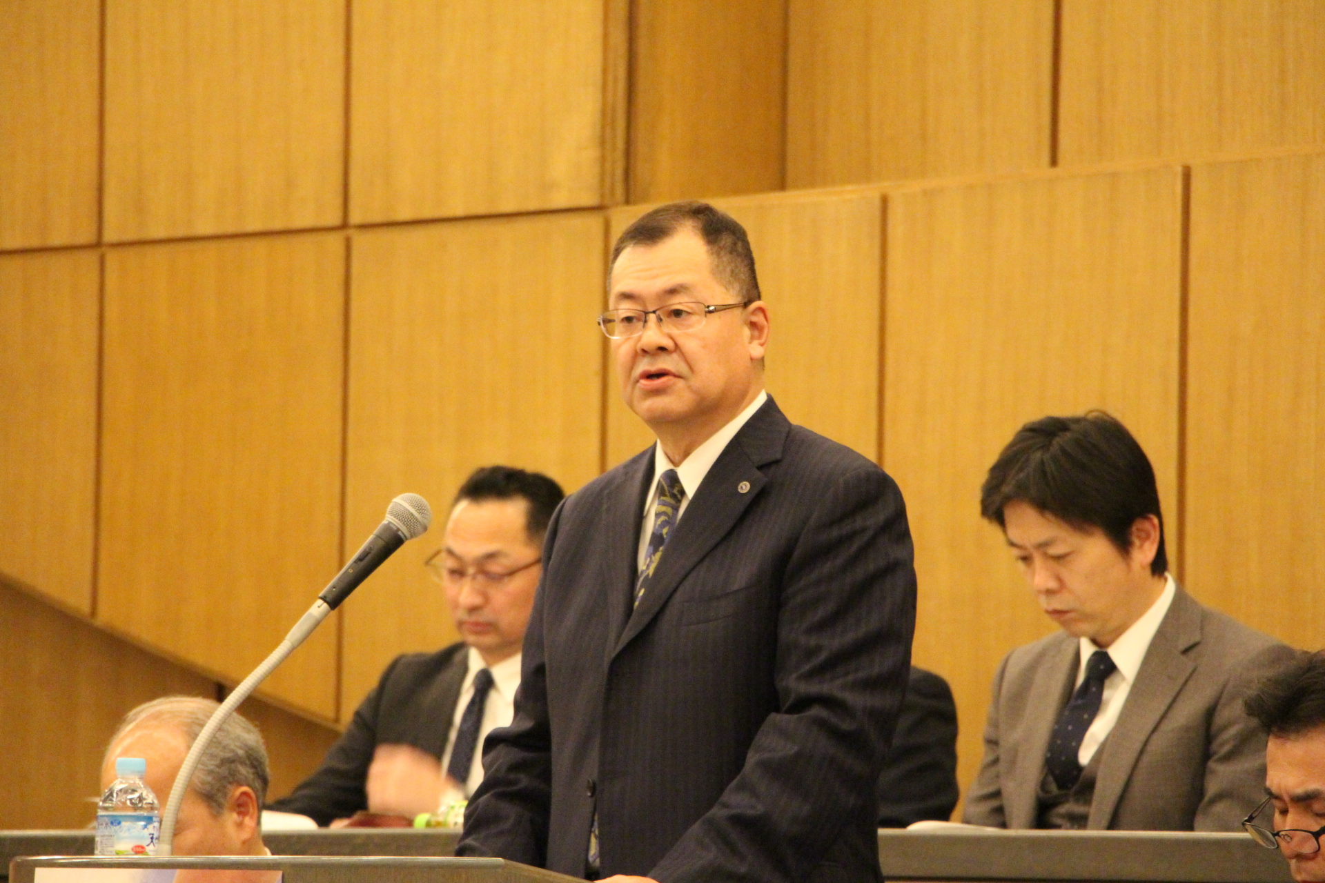 2019中央委員会 (32)