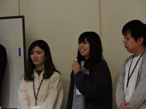 ④プレゼンテーション_4